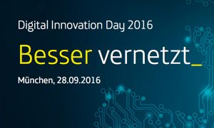 Digital-Innovation-Day-2016-Claim