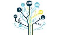 IoT-Connect-Baum-600x360