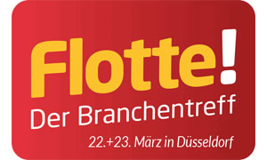 Telefonica Flotte 2017