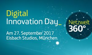 Telefonica Digital Innovation Day