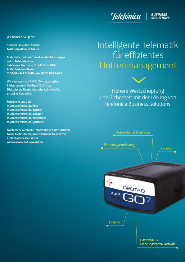 M2M-Telefonica-Flottenmangement-QuickInfo