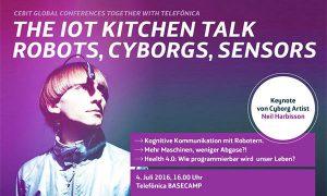 iot-kitchen-talk-vorschau