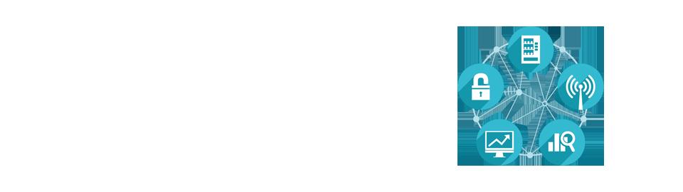 IoT-Header